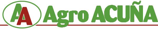 Logo Agro Acuña