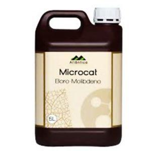 microcat boro min 5L