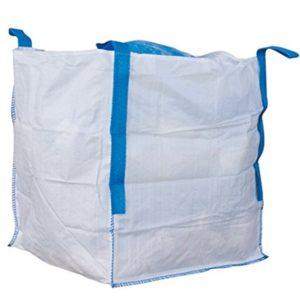 saco carga