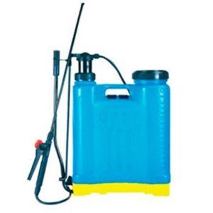 sulfatadora 16L