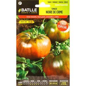 tomate negro de crimea batlle