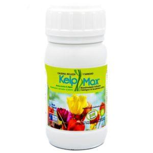 activador de plantas antiestres kelmpax blue-heron