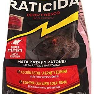 raticida muribrom