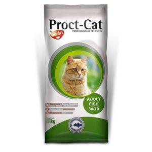pienso gato proct cat fish visan