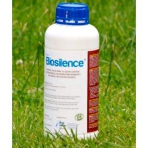 antibotritico biosilence blue-heron
