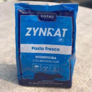 zynrat-pasta-fresca-brodifacoumynrat-azul